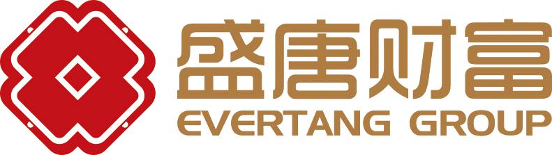 Tanggram Logo